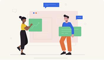 Gestion-de-campagne-Google-Adwords-onetime