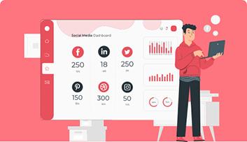 Gestion-réseaux-sociaux-onetime