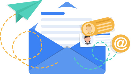 Le-routage-Fax-mailing