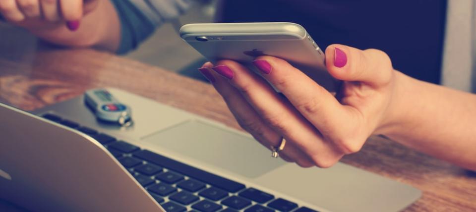 Le routage SMS marketing qu-est-ce que c-est - onetime