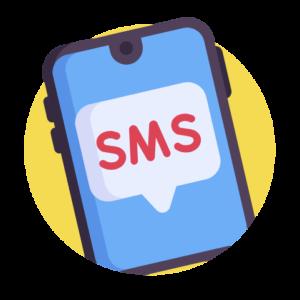 Le routage SMS marketing quels sont ses avantages - onetime