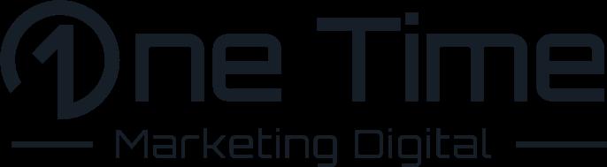 logo-gris-onetime