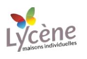 lycène