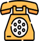 telephone-onetime