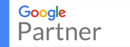 google partner onetime