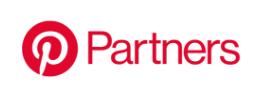 partners onetime