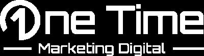 logo-onetime